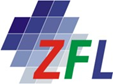 ZFL Logo small